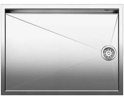 Zlewozmywak Blanco ZEROX 550-T-U