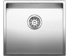 Zlewozmywak Blanco CLARON 450-IF/N bez listwy na baterię
