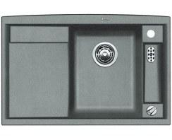 Zlewozmywak Blanco AXIA II 45 S-F