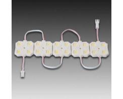 Moduł FM-1 LED