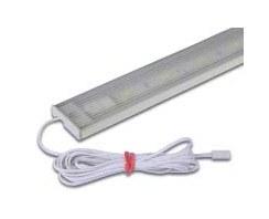 Płaska oprawa oświetleniowa LED Flat Line