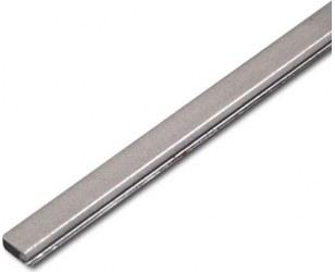 Osłona przewodu aluminium