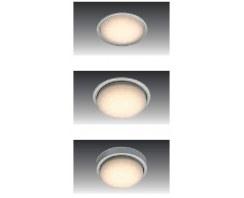 Kompaktowa oprawa oświetleniowa KLL 78-LED/F 5W