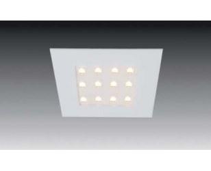 Oprawa oświetleniowa Q 78-LED 5W nw biały