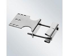 Akcesoria Blanco dodatkowa płytka stabilizująca do 60 mm