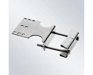Akcesoria Blanco dodatkowa płytka stabilizująca do 75 mm