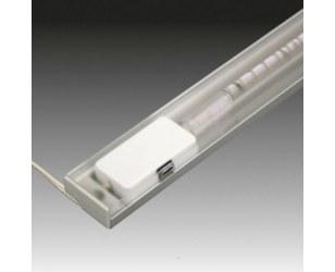 Oprawa diodowa z włącznikiem sensorowym SIL-LED 2,4W 406mm