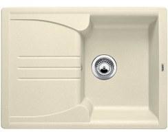 Zlewozmywak Blanco ENOS 40 S bez korka automatycznego