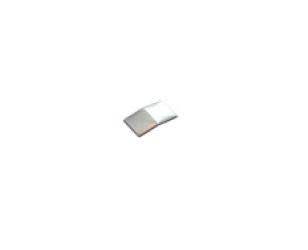 Blaszka sprężynująca do profilu Hera LED Mounting Profile Twin-Stick