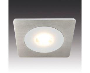 Hera AQ 78 LED 7,5W płaska oprawa oświetleniowa Power LED