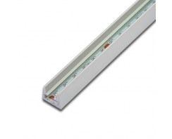 Oprawa liniowa Hera LED Glass-Edge do półek szklanych
