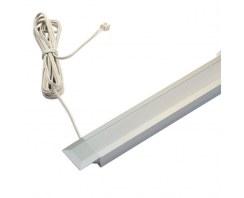 Hera Dynamic LED IN-Stick SF z regulacją temperatury barwowej