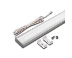 Hera Dynamic LED Top-Stick F z regulacją temperatury barwowej