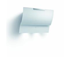 Przyścienny okap kuchenny Best FLUTTUA Touch wyciąg/pochłaniacz