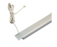 Oprawa liniowa Hera LED IN-Stick SF